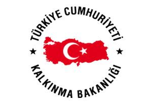 Kalkınma_Bakanlığı_logo-150x150